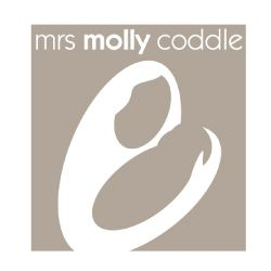 Mrs Molly Coddle