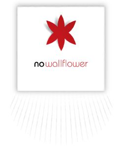 No Wallflower